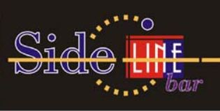 sideline bar